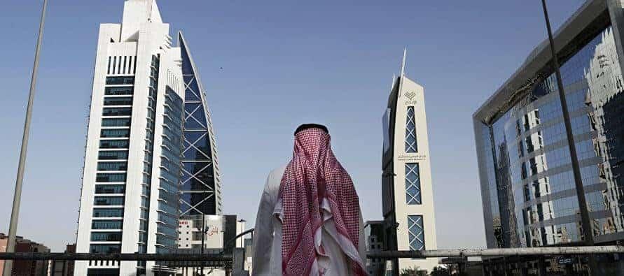 السعودية تبدأ تطبيق غرامات ونظام جديد 2019