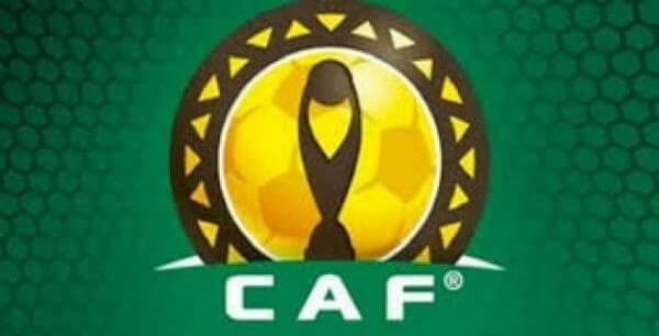 الكاميرون تستضيف أمم أفريقيا 2021 - الكاف