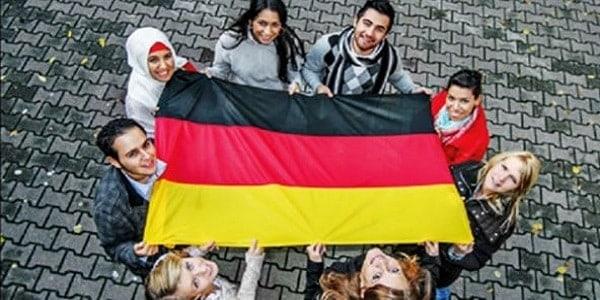 الى ألمانيا2 - خلاصات