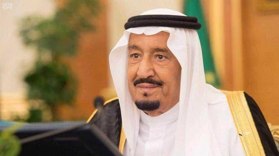 الميزانية السعودية تحقق أرقام قياسية للعام المالي 2019