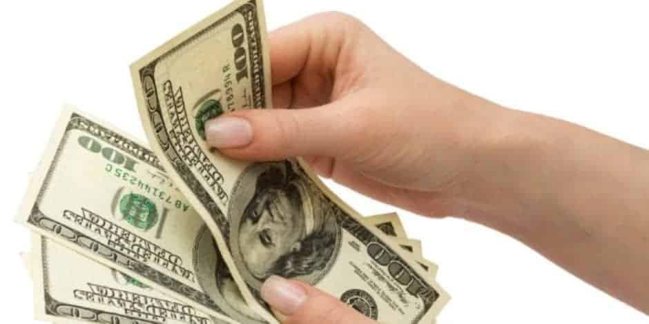 سعر الدولار فى البنوك المصرية