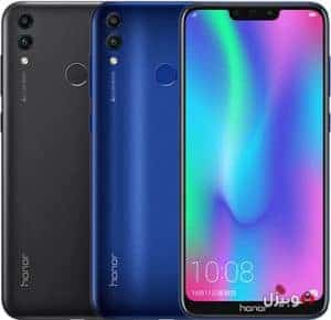 Honor-8C-Best-Colors-300x290