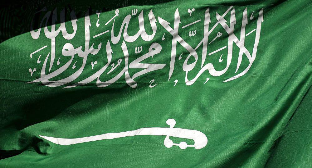 السعودية تطبق قرارا غير مسبوق