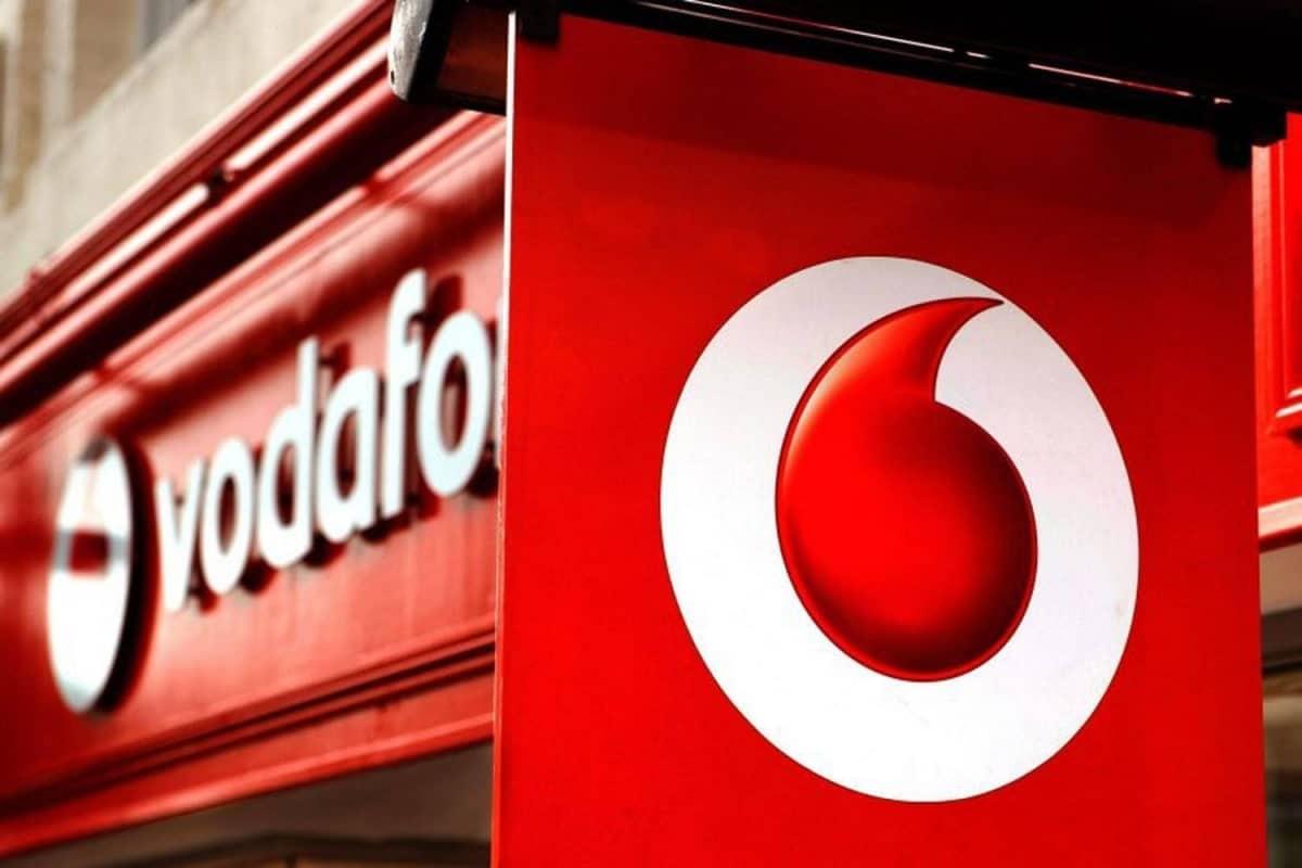 الاستعلام عن رصيد فودافون والأكواد المهمة في vodafone
