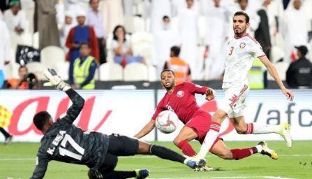 قطر_الإمارات