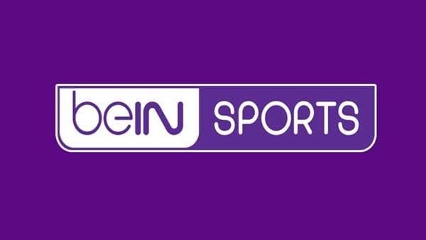 قناة بي ان سبورت bein sport HD