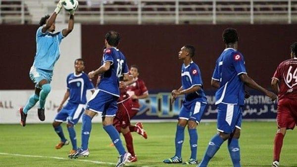 موعد مباراة الوحدة والفتح اليوم في الدوري السعودي