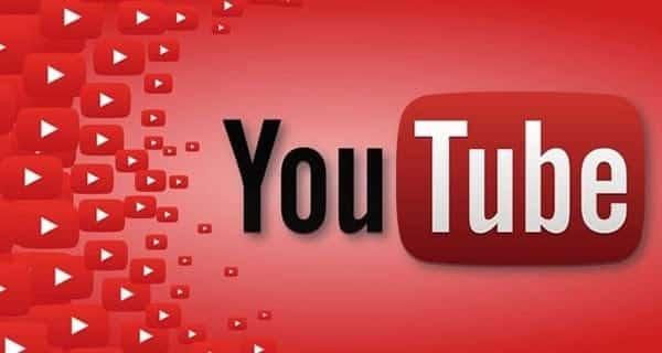 موقع يوتيوب يعلن عن منع مقاطع التحديات والمقالب الخطيرة