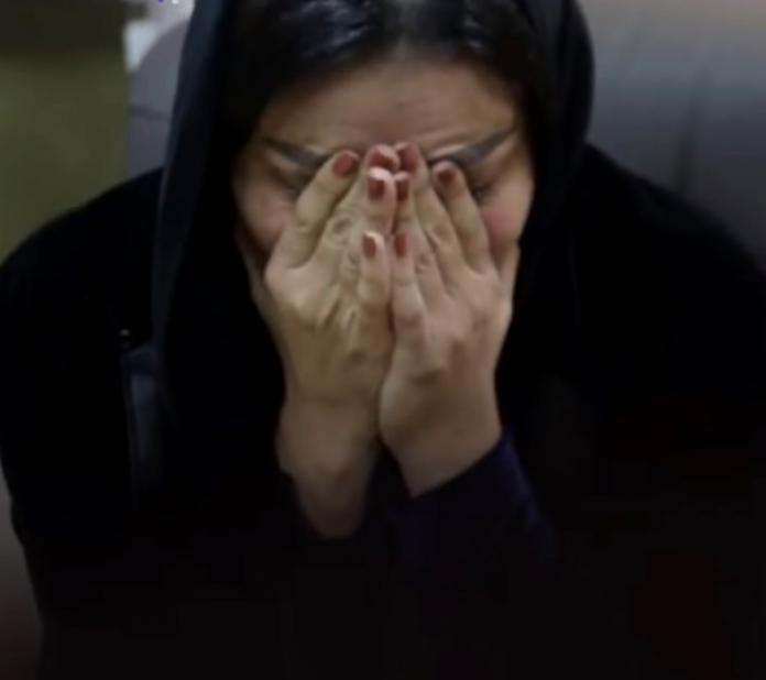 اعترافات جديدة لمنى فاروق وشيما الحاج أثناء تحقيقات اليوم