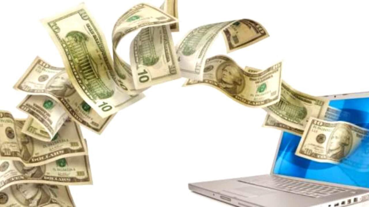 أفضل طرق الربح من الإنترنت عبر أهم منصاته
