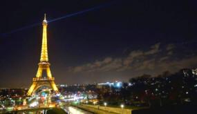 إليك أكثر 4 مطاعم شهرة في باريس وجولة سياحية في باريس (paris)