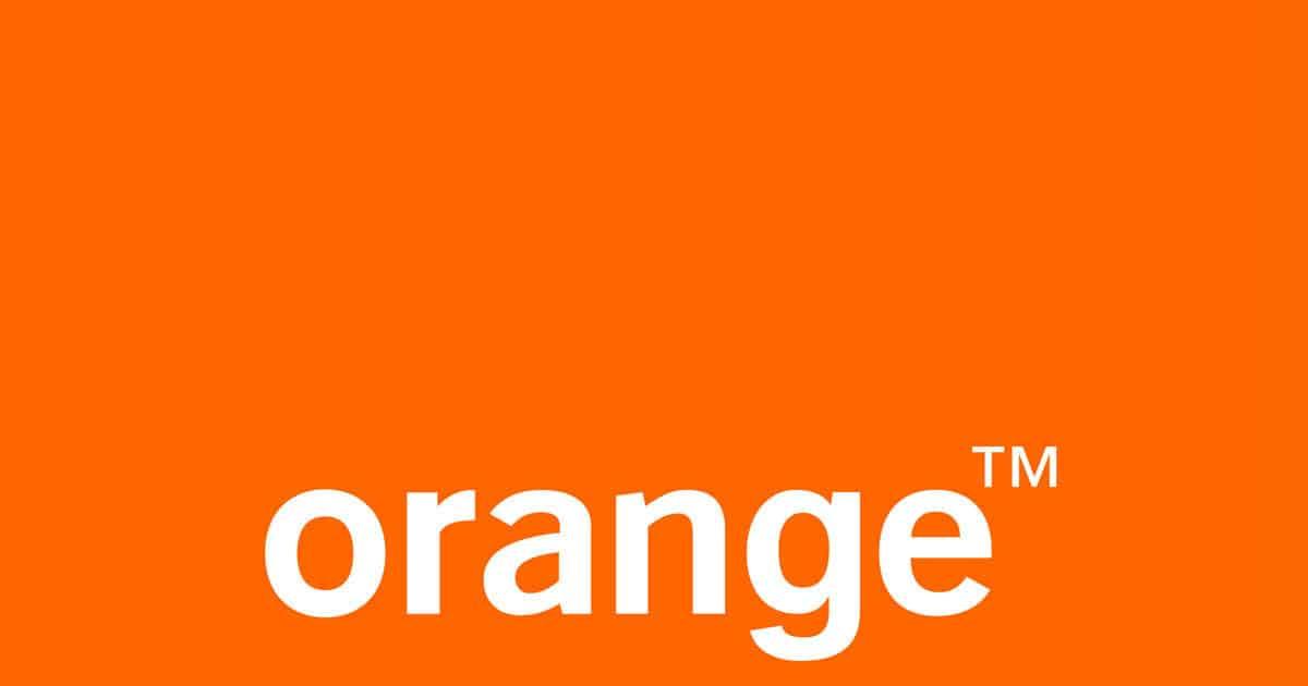 OrangeLogo fb - خلاصات